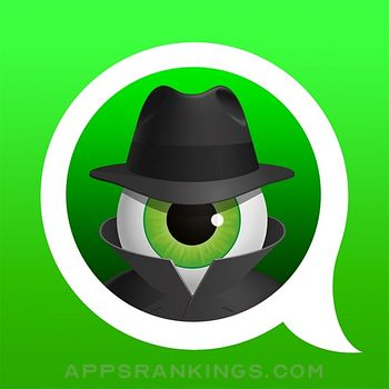 Agent for WhatsApp app reviews and download