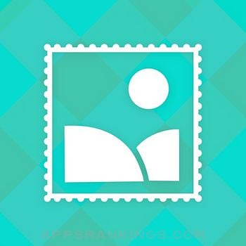 Stamp Collecting - A Price Guide For Stamp Values app reviews and download