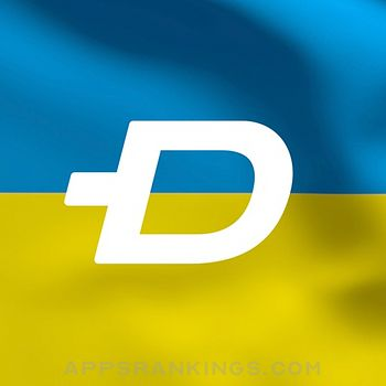 ZEDGE™ Wallpapers app reviews and download