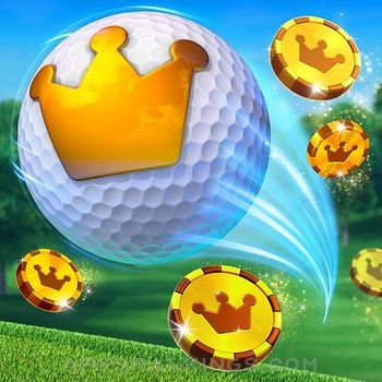 Golf Clash app overview, reviews and download