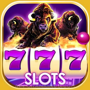 Jackpot Magic Slots™ & Casino app overview, reviews and download