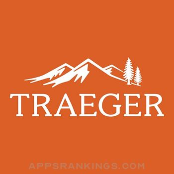Traeger app reviews and download