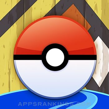 Pokémon GO app overview, reviews and download