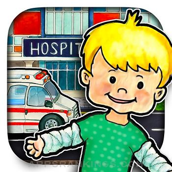 My PlayHome Hospital app reviews and download