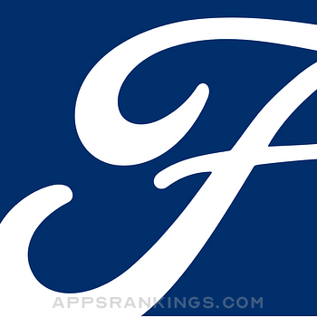 FordPass app reviews and download