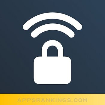 Norton Secure VPN & Proxy VPN app overview, reviews and download