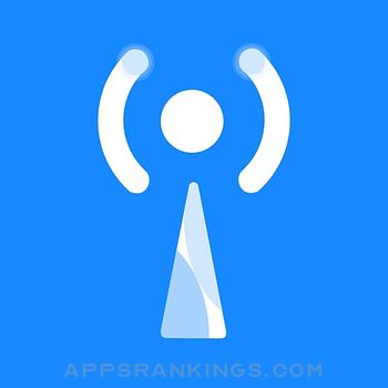 WiFiKey-Connect To Shared WiFi app reviews and download