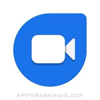 Google Duo app overview, reviews and download