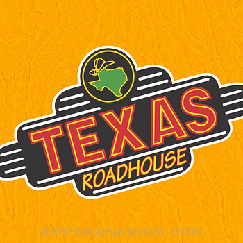 Texas Roadhouse Mobile app reviews and download