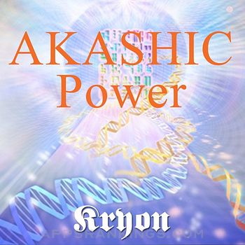Akashic Power app reviews and download