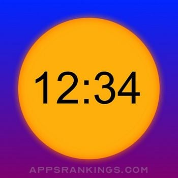 Solar Time app reviews and download