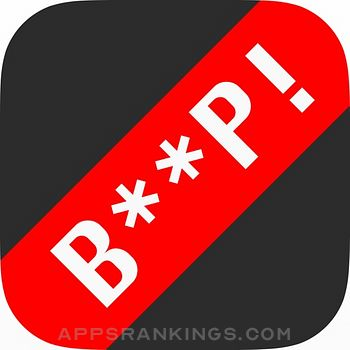 Beep - Censor videos easily app reviews and download