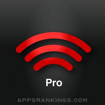 Broadcastify Pro app reviews and download