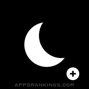 My Moon Phase Pro - Alerts app reviews and download