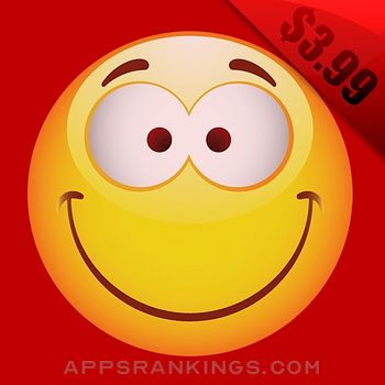AA Emojis Extra Pro - Adult Emoji Keyboard & Sexy Emotion icons gboard for kik Chat app reviews and download