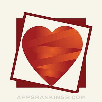 HEART Cards app reviews and download
