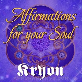 Affirmations for your Soul app reviews and download