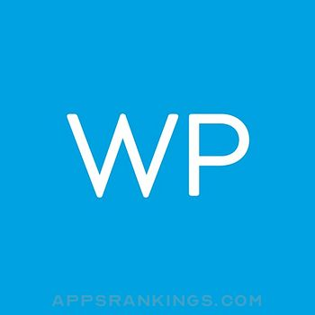 Warby Parker app reviews and download