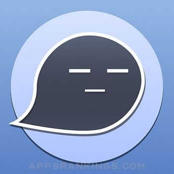 MessageMe - Free Messaging App app reviews and download