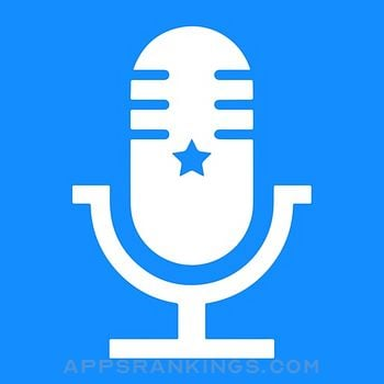 Celebrity Voice Changer - Face app reviews and download