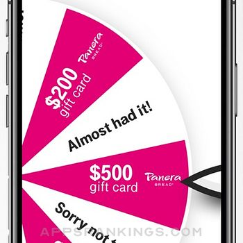 T-Mobile Tuesdays iphone images