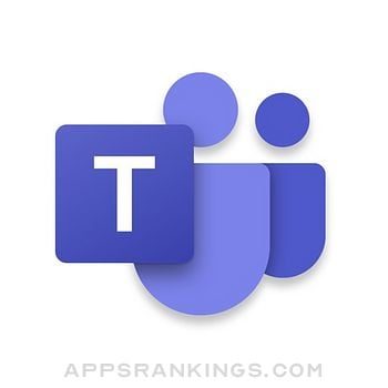 Microsoft Teams app description and overview