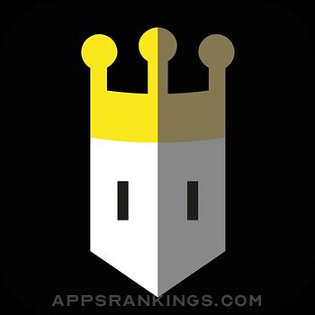 Reigns app overview, reviews and download