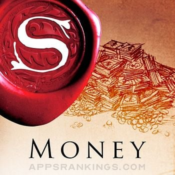 The Secret To Money app reviews and download