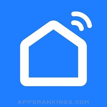 Smart Life - Smart Living app reviews and download