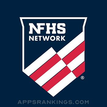 NFHS Network app description and overview