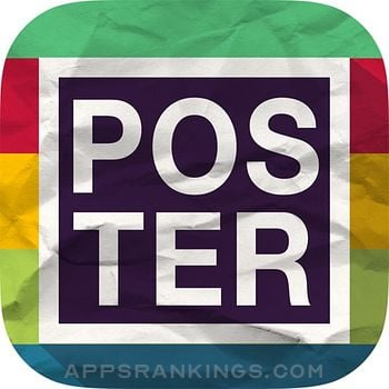 Poster Maker - Flyer Designer! app reviews and download