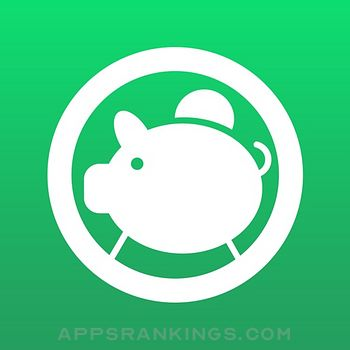 Daily Expense-Spending Tracker app reviews and download