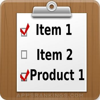 Price Lists app reviews and download