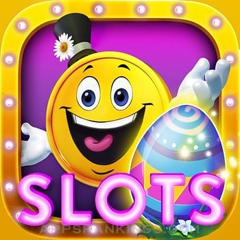 Cashman Casino Las Vegas Slots app overview, reviews and download
