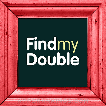 FindMyDouble - FMD app reviews and download