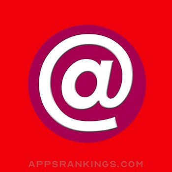 Email Etiquette - 60 Excellent Email Samples app reviews and download