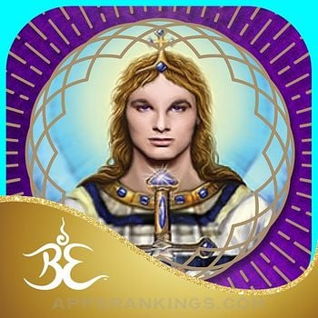 Archangel Michael Guidance app reviews and download