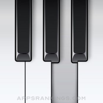 Piano ٞ app reviews and download