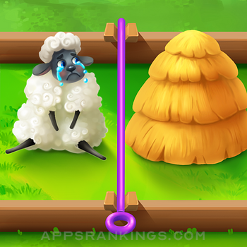 Klondike Adventures: Farm Game app overview, reviews and download