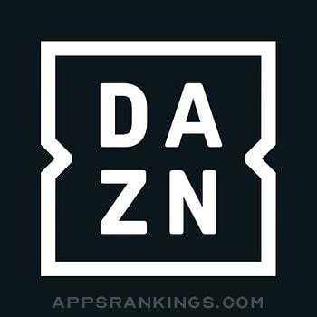 DAZN: Live Sports Streaming app overview, reviews and download