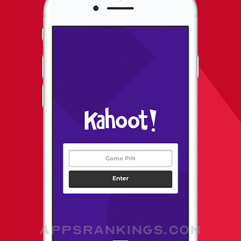Kahoot! Play & Create Quizzes iphone images