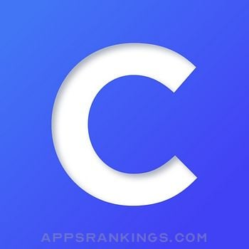 Clever app reviews and download