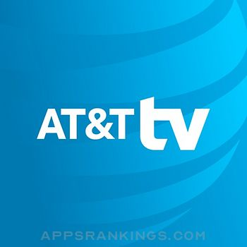AT&T TV app reviews and download