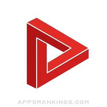 Trending Music app reviews and download