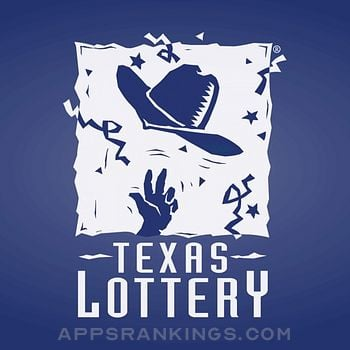 Texas Lottery Official App app reviews and download