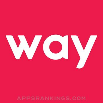 Way - Parking & Auto Insurance app reviews and download