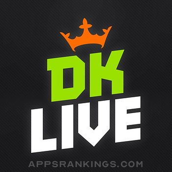 DK Live - Fantasy Sports News app reviews and download