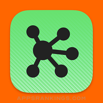 OmniGraffle 7 app reviews and download