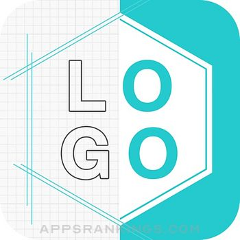 Logo Maker- Create a design app reviews and download