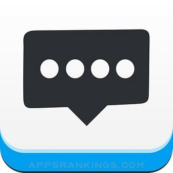 I Post My Way app reviews and download